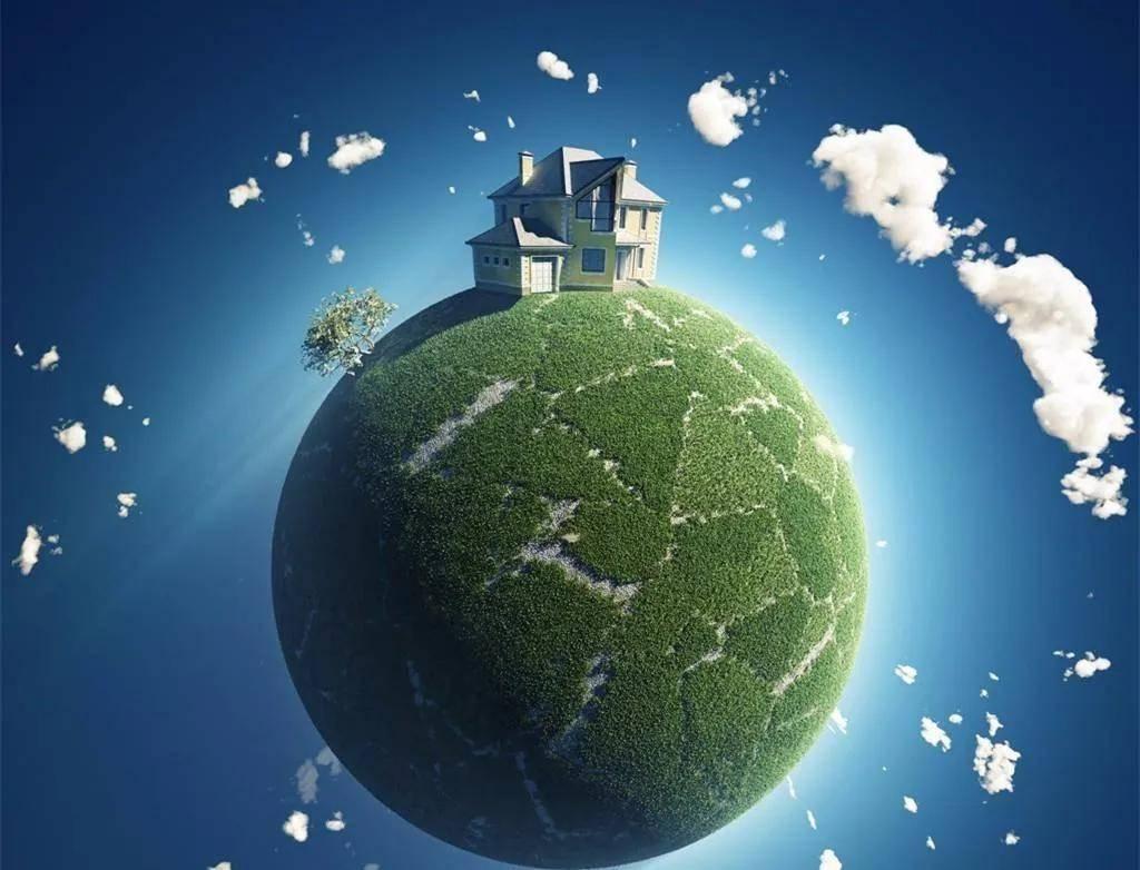 4.3万亿投资需求!环保产业基金未来发展空间巨大_资金缺口
