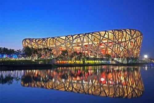 世界上最丑建筑,被日本成功拿下,怎样的形象不忍直视?