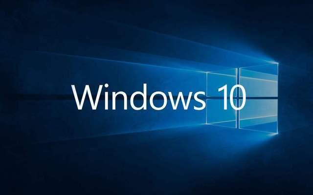 终于,微软也坐不住了!明年Win10将支持运行安卓APP