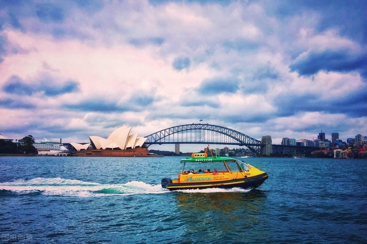 2000年悉尼gdp_悉尼歌剧院图片