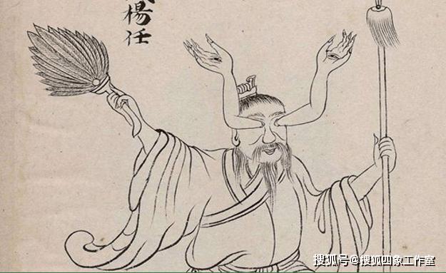 """百事3注册中国古代的""""基因编辑术""""原来长这样(图4)"""