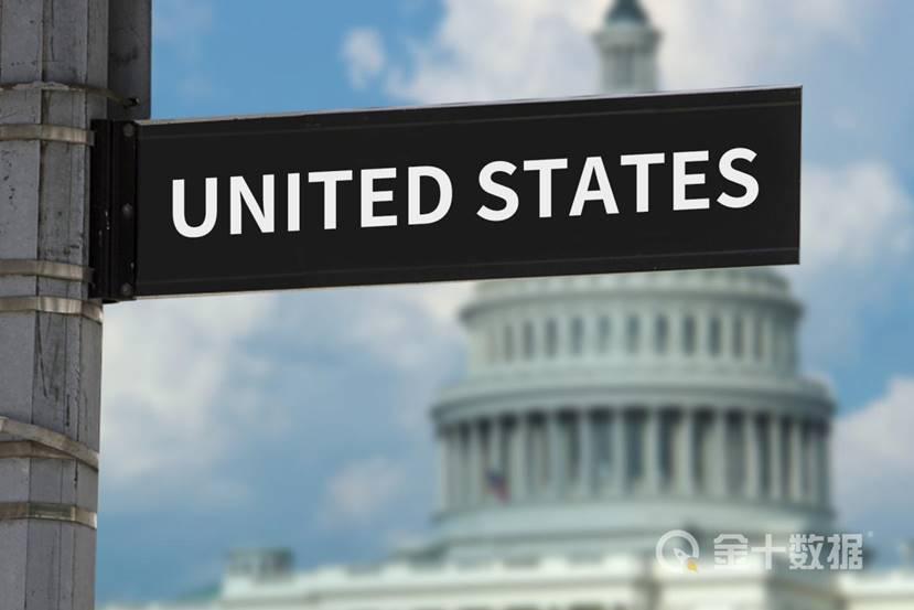 美国担心的事发生:赴美留学生暴跌43%,近20000日本人才赴华深造