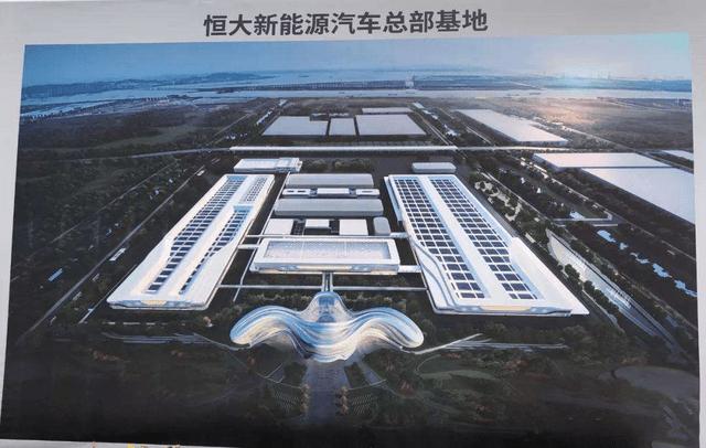 张虎辞去广东省副省长职务