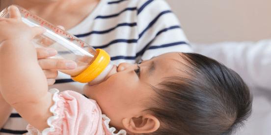 增长焦虑下的母婴市场,UB Store母婴企业自救策略