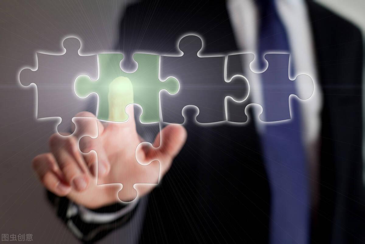 企业成长靠治理 治理创新靠SaaS