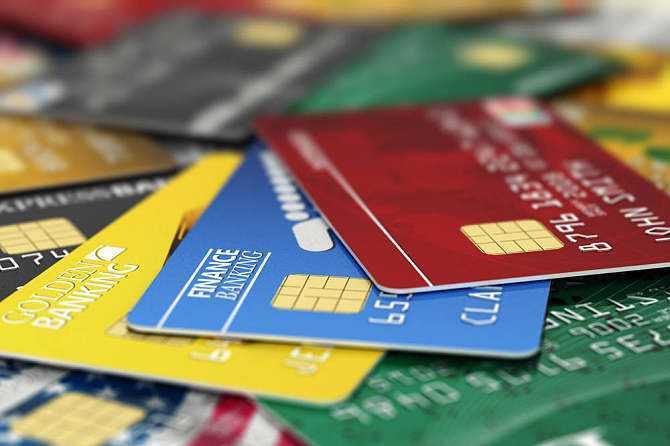 大学生求职被办信用卡刷走1万6:已终止合同,涉事公司退还1.4万