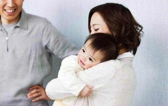 家长的这些行为,正在破坏孩子对你的信任,中的赶紧改