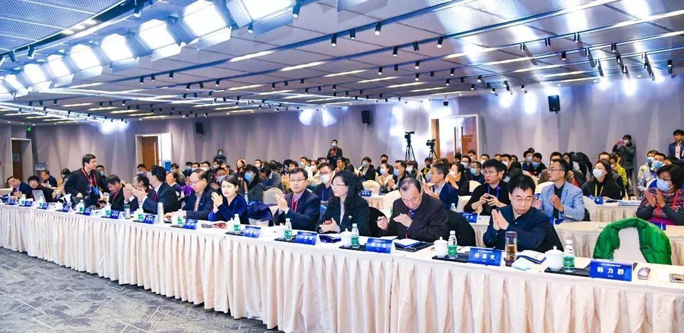 第二届人工智能与机器人教育大会成功召开