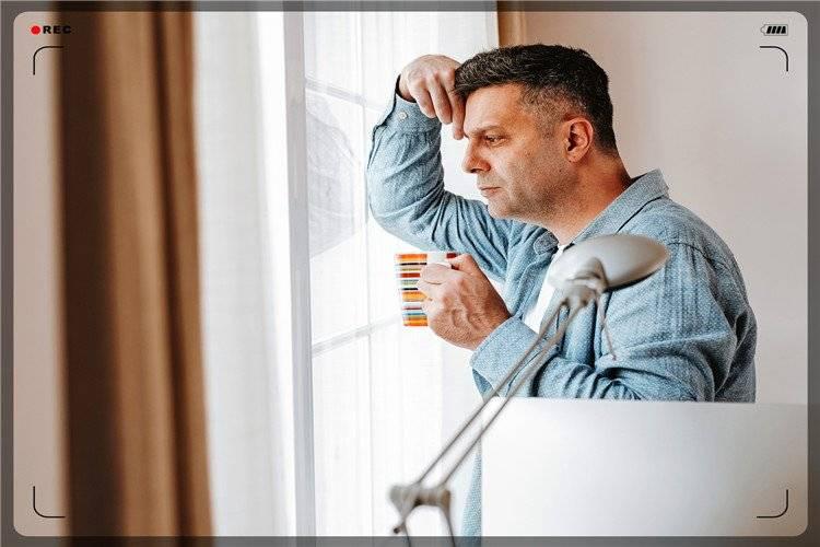 50岁的人连续创业6次,次次不成功,问题到底出在哪?分析一下 - 老谭创业网