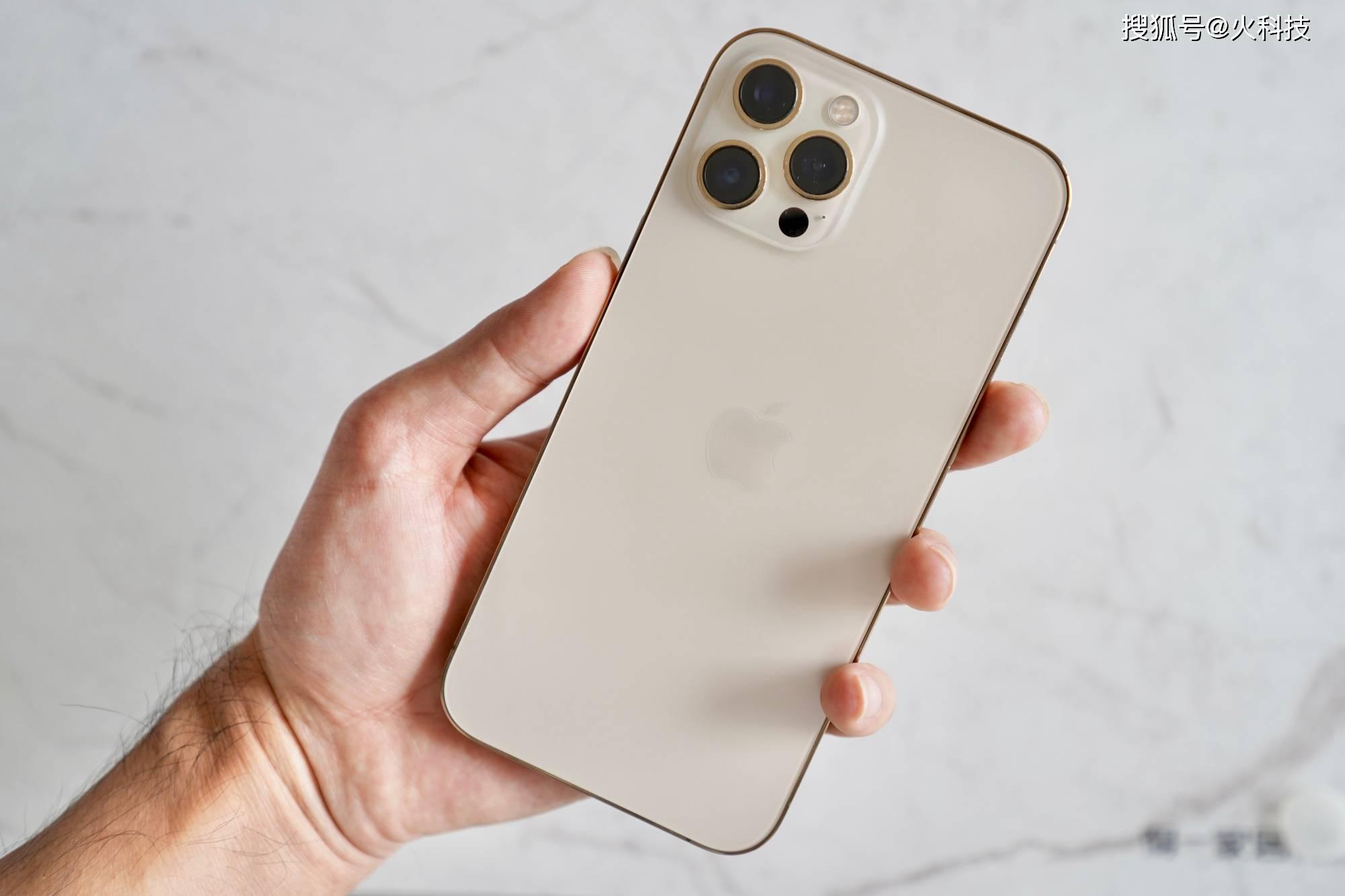 高端旗舰手机中的佼佼者,2020年苹果三星华为最强的全面屏手机