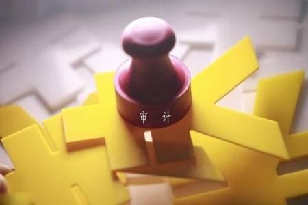 招标历程审计是什么?审计要点有哪些?:BET官网365入口