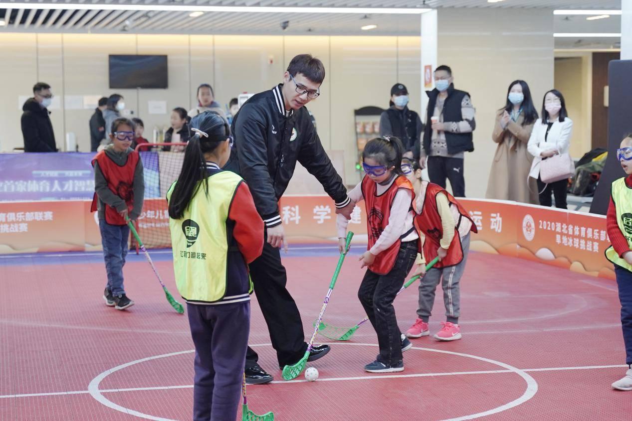 湖北省2020体育类本_湖北日报评出2020年湖北十大体育新闻