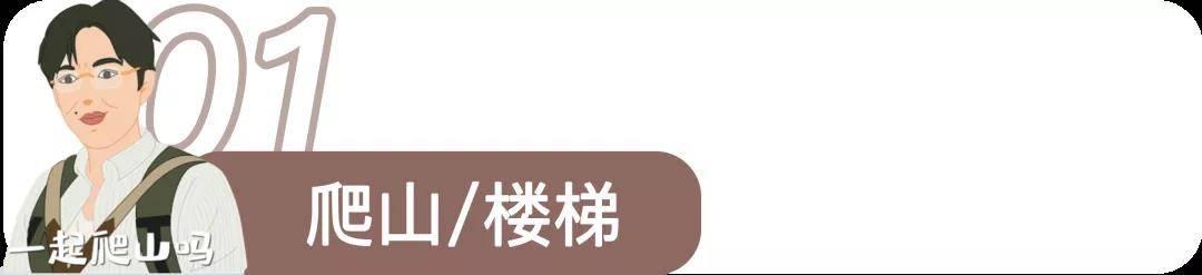 七喜娱乐官网