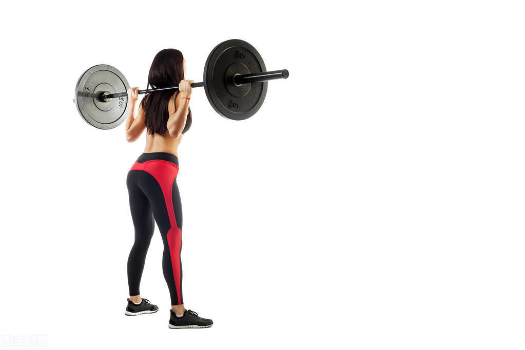 如何制定一份适合自己的健身计划,高效练出好身材?