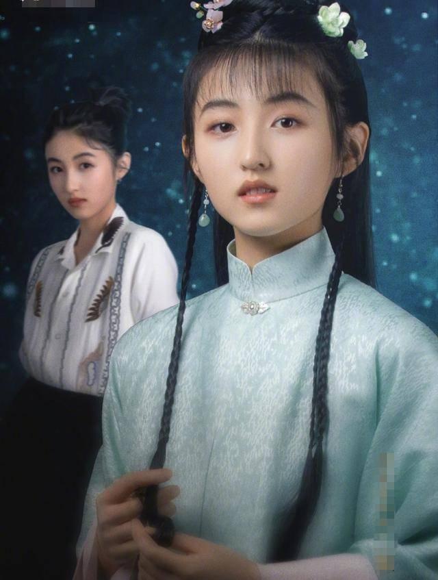 链两个女人的诱惑中文 玩家文档