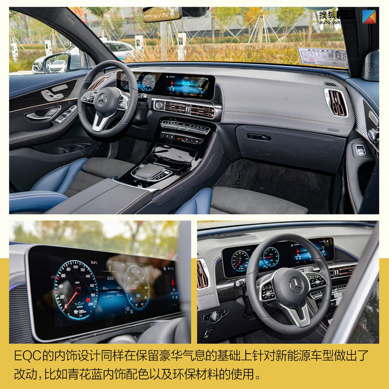 练内功 蓄力量 北京文旅创新打磨入境游产品