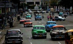 原中国5街车,大众捷达只排第二!这些车从来都不是土豪开的!