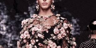 50岁的女人 秋季多学学西装的穿搭