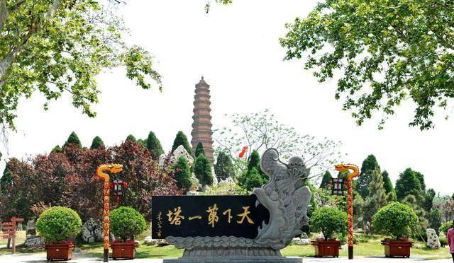 开封gdp_郑州最发达的区县:GDP比开封、安阳高,有10多所高校!
