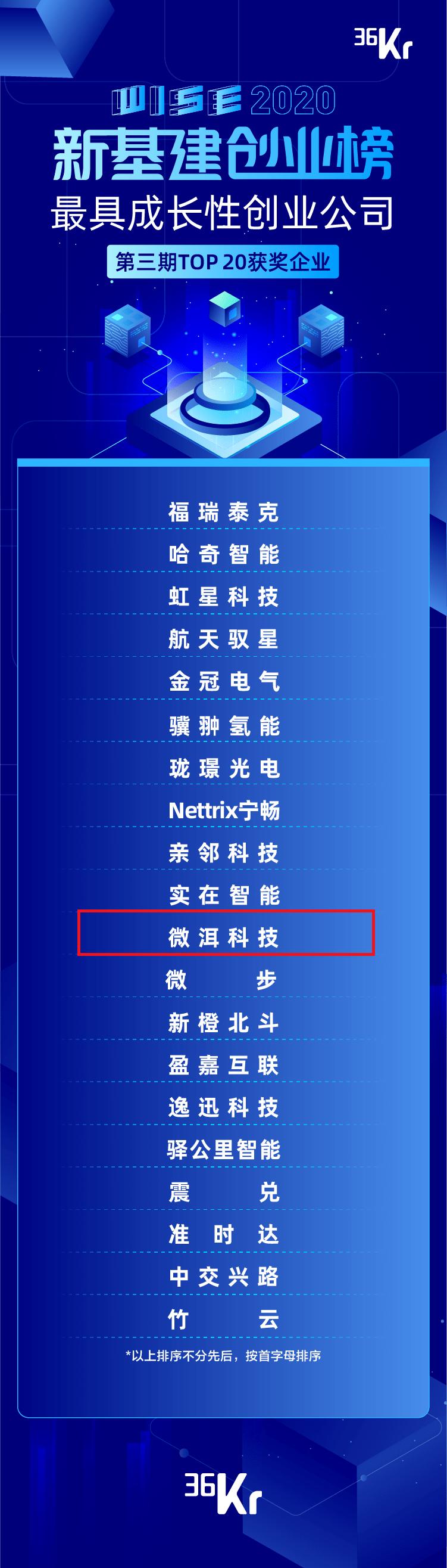 http://www.iitime.cn/keji/145580.html