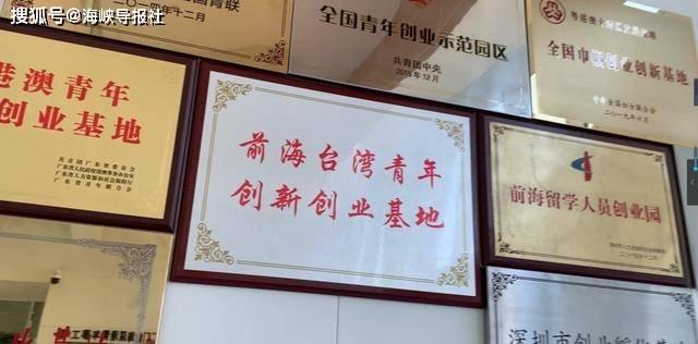 玉山经济总量_台湾玉山