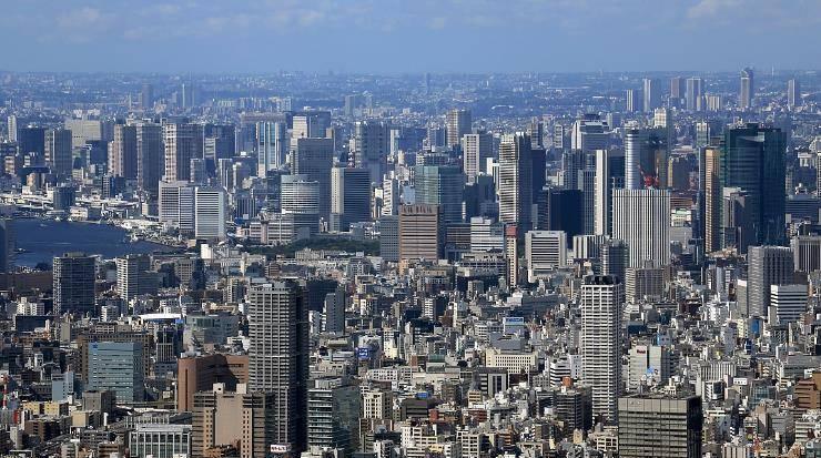 人口超千万的城市_东北唯一人口超千万的城市,是中国面积最大的省会,却难留