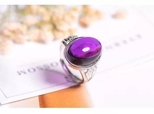 这种常见宝石,曾是王室专属,价比钻石!