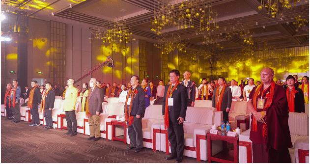 生活头条说:西安举办大型纪念毛主席活动 央视等200余家媒体参与报道(图)