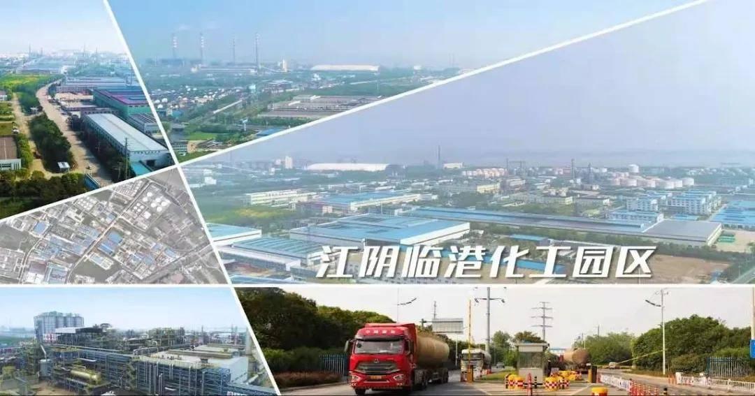 江阴市的经济总量_江阴市地图全图