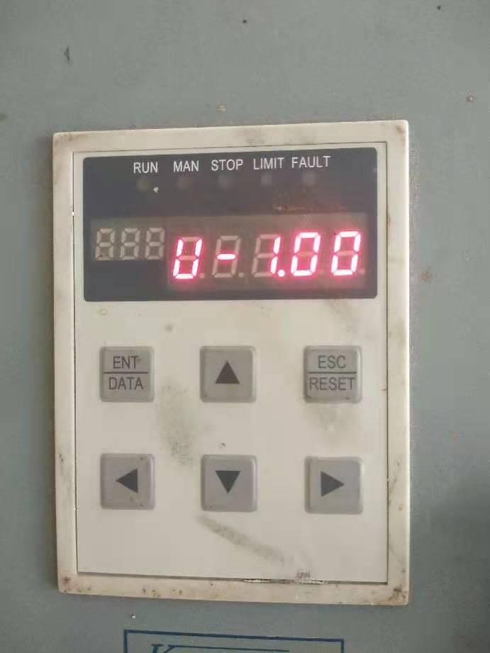 调功器SCR维修故障分类和处理方法