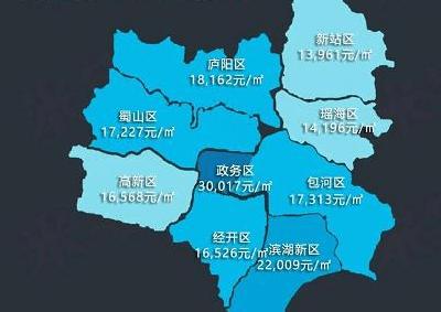 南通东莞gdp_南通gdp突破万亿图片