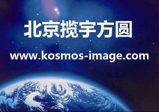 快乐12开奖走势图:遥感卫星图像校正