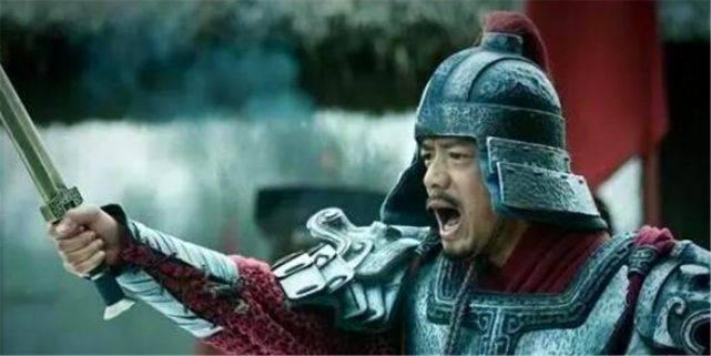 汉初三杰,为何萧何是第一功臣,张良却只是一个又小又穷的留县?