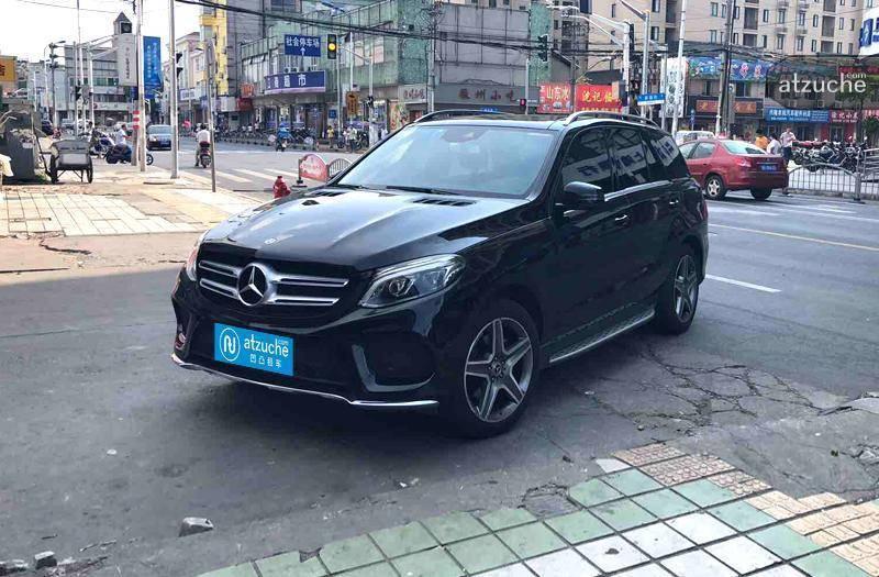 """""""中国式驾驶"""",成都街头最讨厌哪些驾驶行为?"""