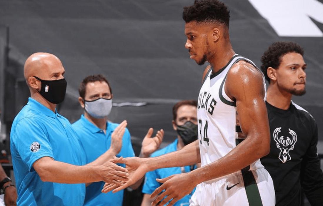NBA一场发明两个三分历史纪录,MVP却拖后腿,争冠却有好消息