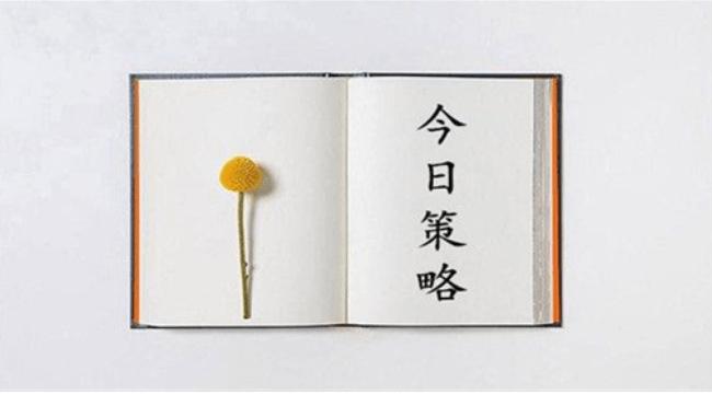 明道金:黄金反弹无力日线收阴,反弹1855附近先空!