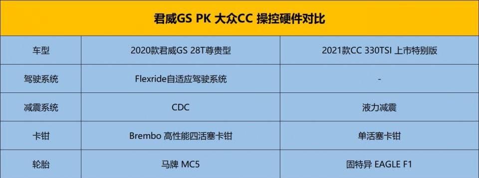 本S北京被查部门保障日宣哪家能系年集六区六