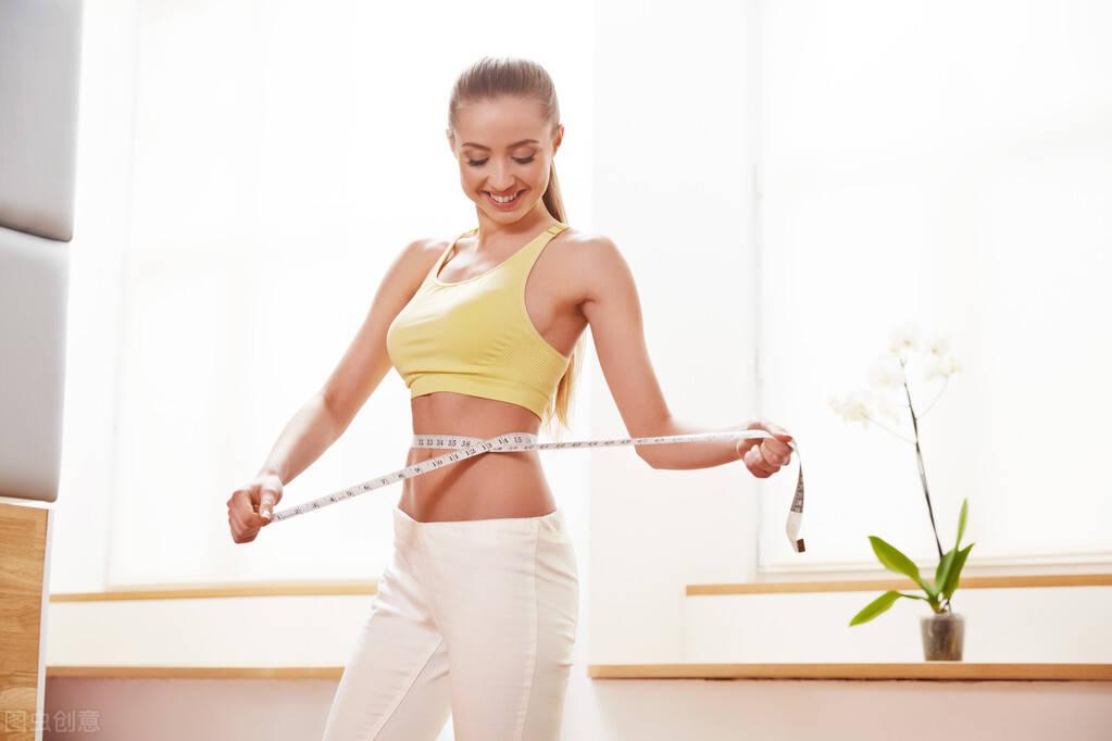 身体消耗500大卡,需要运动多久?500大卡的食物有多少?