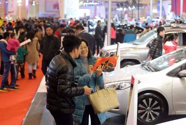 原型车越来越便宜,但为什么卖不出去?4S汽车商店说了实话,终于明白了