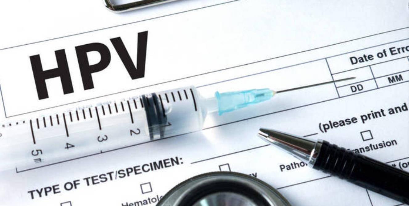 乙肝疫苗说明书图片