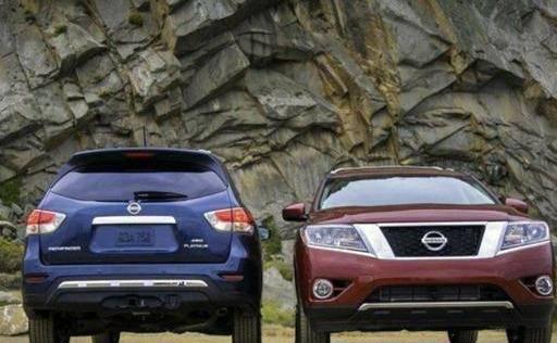 为什么很多开SUV的人会逐渐转回到汽车上?看完你就明白了