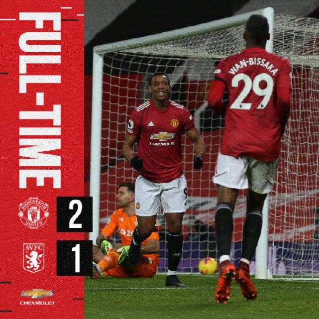原创             英超积分榜:热刺3-0大胜第3,曼联2-1第2,阿森纳4-0第11
