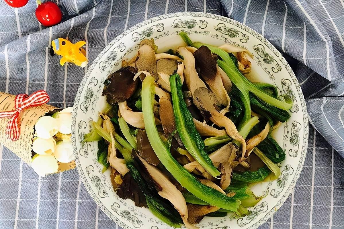 百吃不厌家常菜,41款不重样,每天做几道味觉不疲劳