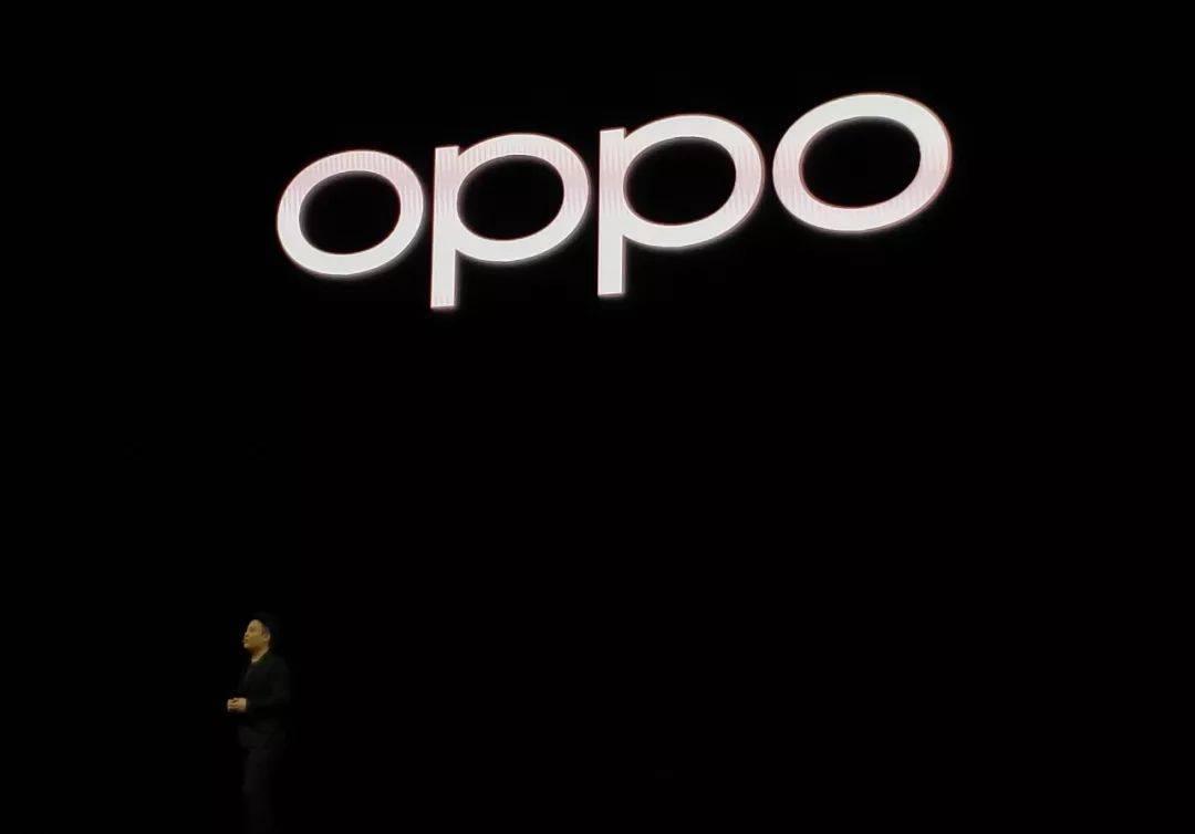 陈明永发布新年致辞:OPPO将在2021年打破高端,Find X3将在第一季度发布