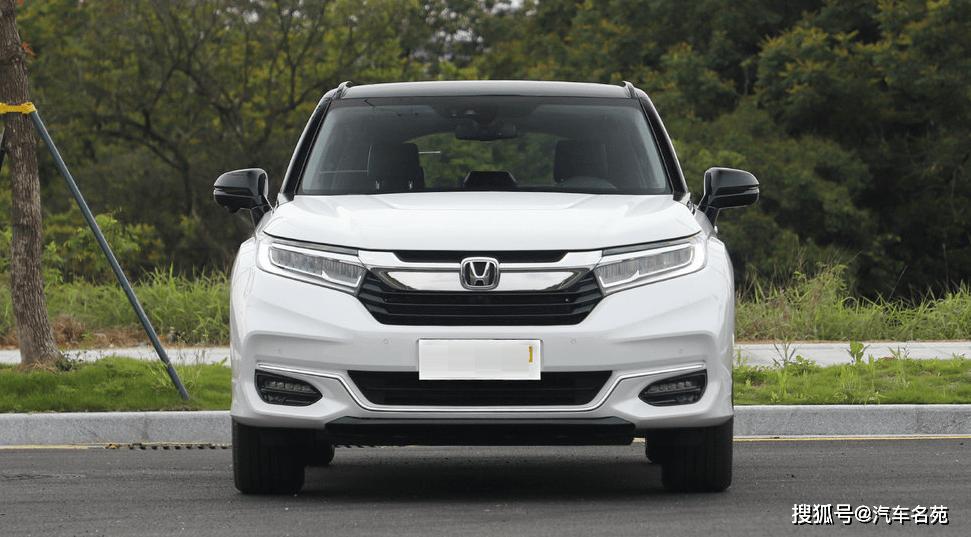 原2020年中型SUV质量排名公布:途观L垫底,前十,国产车彻底落败!