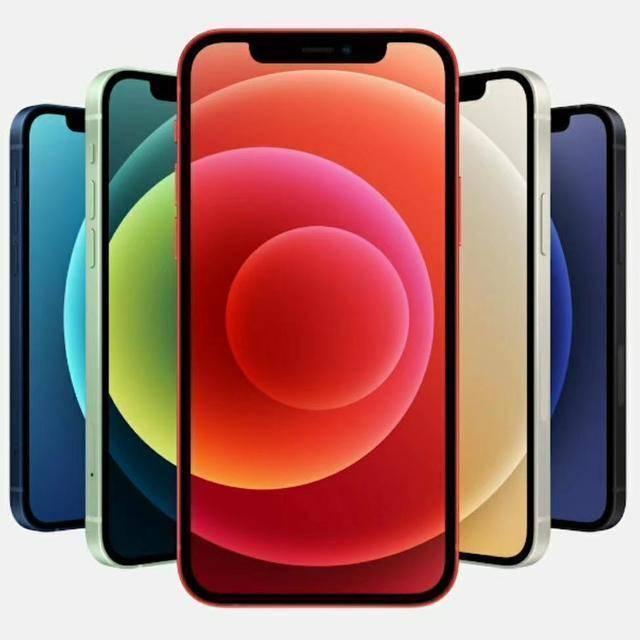 发布不到三个月下跌400元,A14+6.1英寸,新款iPhone已跌至新低价