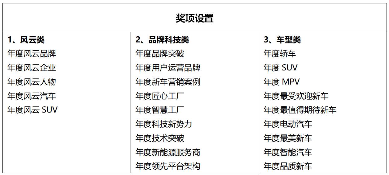 台北凱撒客房換新裝 「台北加碼GO」千元補助方案 一泊二食2,648元起
