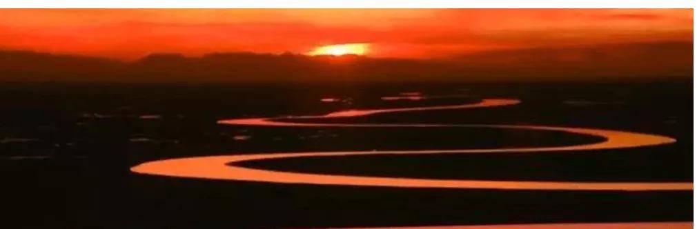 黄河之水天上来——黄河之魂在山西  第10张