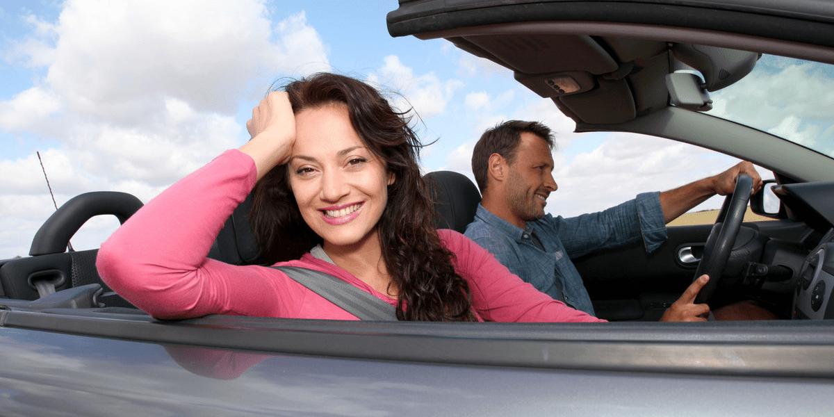 为什么比奔驰豪华的原厂SUV在价格暴跌20万的情况下卖不出去?