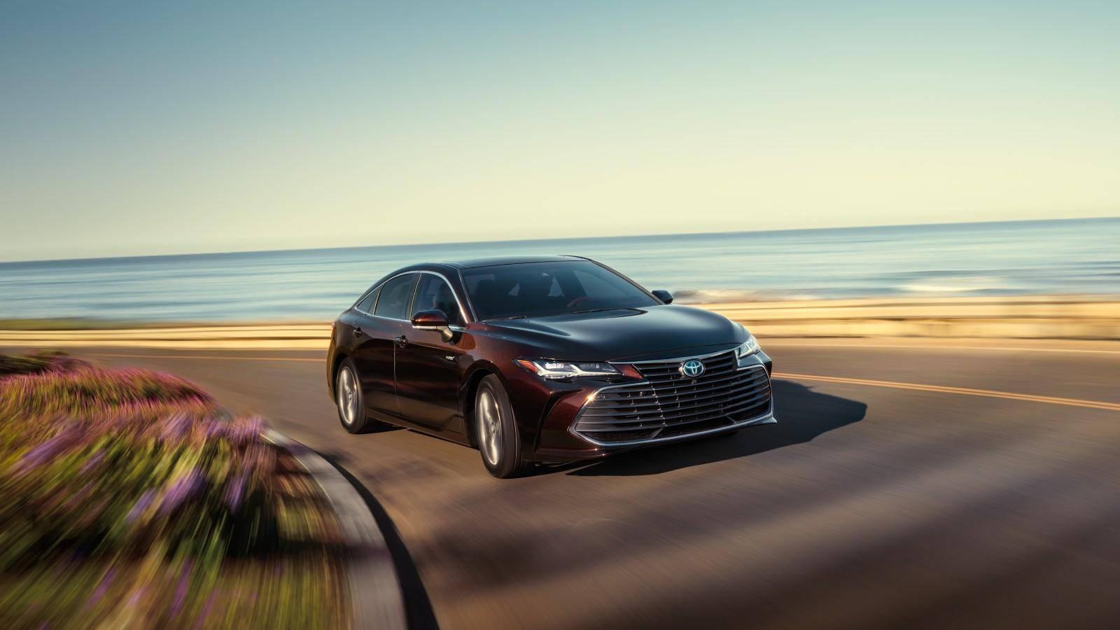 全年销售80万辆,一汽丰田目标达成105%_销量
